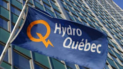 Hydro-Québec: profits de 2,6 milliards