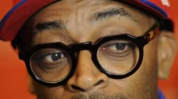 Spike Lee Is Giving a New Generation of Filmmakers a