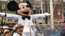 20 ans de Disneyland Paris : pas vraiment un conte de