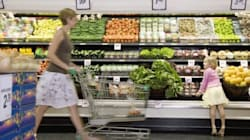 Tories' Decision To Stop Policing Food Labels Threatens Canadians: