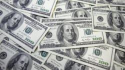 USA: l'assurance-retraite sera vide en