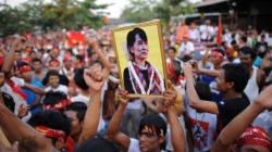 Birmanie: les Rohingya ont le droit à notre attention - Marie