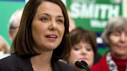 Wildrose Labels Tory Spending Reckless, Offers $48 Billion