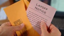 Ottawa Civil Servants Learn Details Of Job Cuts