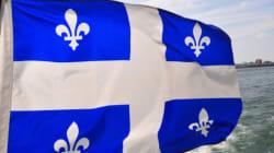 Charte des valeurs et «primauté» du français: un recul - Michel
