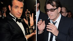 LISTEN: Charlie Sheen Punked By Radio