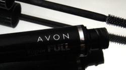 Avon rejette une offre d'acquisition de 10 milliards $