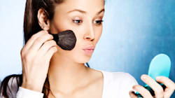 8 Easy Ways To Get Flawless