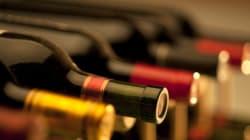 Wine Between Provinces: New Bill Seeks To Change 1928