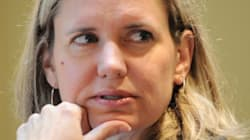 SNC-Lavalin: l'ex-ambassadrice est lavée de tout