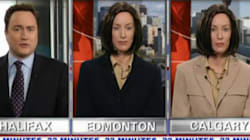 WATCH: 22 Minutes Does Double Take On Alberta