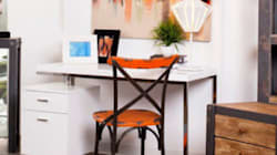 2012 Design Trends: What's Your Decor Personality? (PHOTOS,