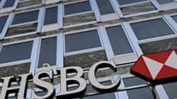 Comptes en Suisse : Revenu Canada risque d'affronter des contestations