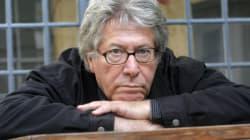 Mort du cinéaste Claude Miller
