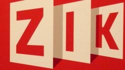 Photos: ZIK: 12 millions de chansons en