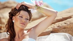 Wedding Day Diet And Detox: Tips From Fitness Guru Kelly