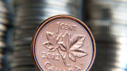 Final Cent To Roll Off The Line