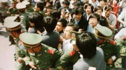 Mort du dissident Fang Lizhi, mentor de la place