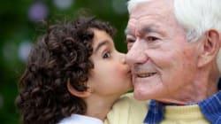 Le vieillissement au coeur de la Journée mondiale de la