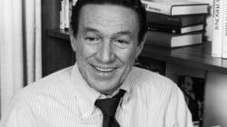 Le célèbre journaliste américain Mike Wallace est décédé, à 93