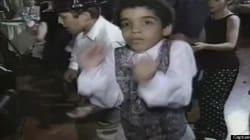 Drake dévoile deux vidéos de son dernier album