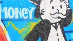 La lutte contre les paradis fiscaux : gouvernance mondiale