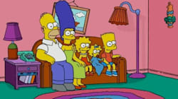 Où se trouve Springfield?