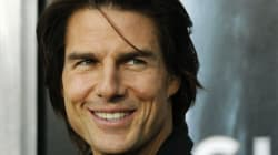 Tom Cruise jouera Kurt