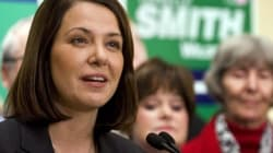 Wildrose Tightens