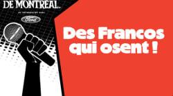 FrancoFolies: la