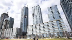Investors Bailing On Toronto Condos:
