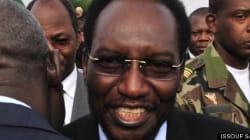 Le Mali a un nouveau