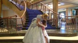 Croisière Disney: un voyage sans haut-le-coeur