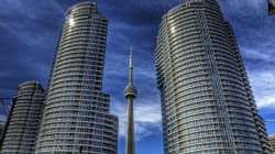 Toronto Ranked 4th Best City In World To Launch A Tech