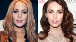 Bad Beauty Choices: Celebrities Make Mistakes