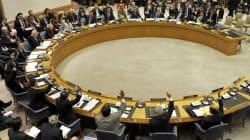 L'ONU parle (enfin) d'une même