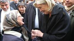 Hollande et Sarkozy lorgnent vers les électeurs du
