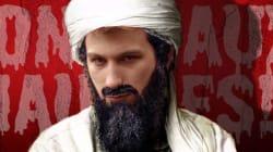 Nadeau-Dubois en Ben Laden: YGreck va-t-il trop