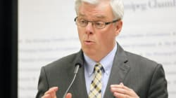 Manitoba Braces For Toughest Budget In