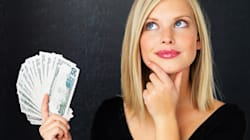 Quick Study: Is Linking Money And Lifestyle The Key To Financial Health For
