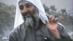 Ben Laden abattu de peur qu'il ne soit