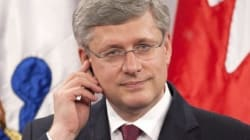 Robocalls Probe Reportedly Zeroes In On Tory