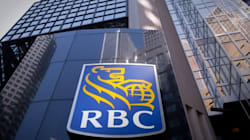 RBC Warns Of