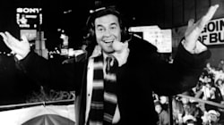 Dick Clark Style: A Look At His Fashion Over The Years