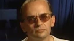 Le musicien du groupe Men at Work, Greg Ham est retrouvé mort chez