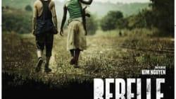 Prix Écrans: «Rebelle» et «Laurence Anyways»