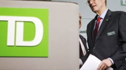 TD Bank Accused Of Fraud In Ponzi Scheme