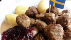 IKEA et Costco attirent énormément de gourmands