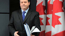 Tories Considered Limiting Refugees With Health Problems:
