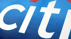 Citigroup va supprimer plus de 11 000